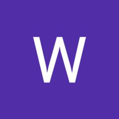 Willtec01