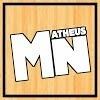 Matheus network