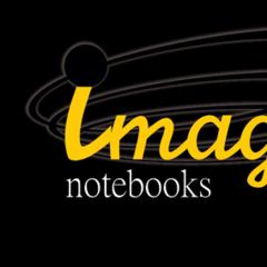 Imagemnotebooks