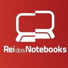 reidosnotebooks