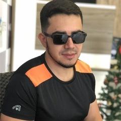 Alessandre Silva