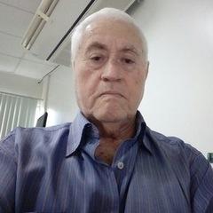 Sebastiao Farias