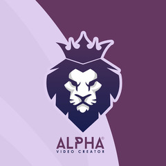 Alpha Video Creator