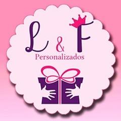 LF Leo Nanda