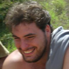 Marcial Duarte