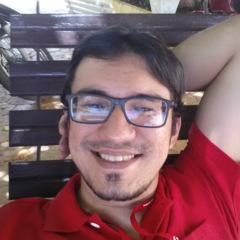 Givanilton de Souza Almeida Junior