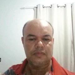 Lourival Gomes de Souza