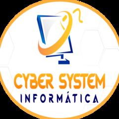 CYBER SYSTEM INFORMATICA