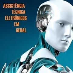 Enfotec_eletronica