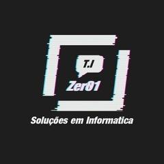 Fabrício Ferreira (Faber0)