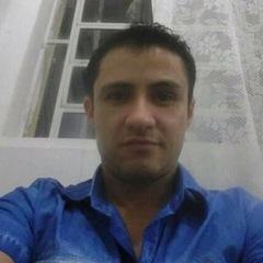 Carlos Nefe