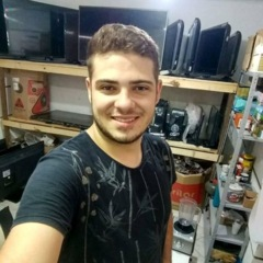 Weliton Guim Oliveira