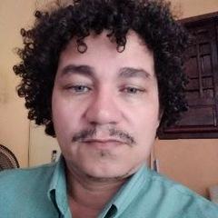Jurandir Barreto
