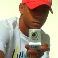 Deivid Andrades
