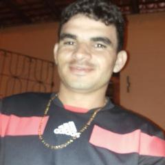 Ricardo0022