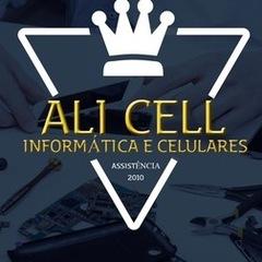 ali cell Informatica