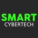SmartCyber