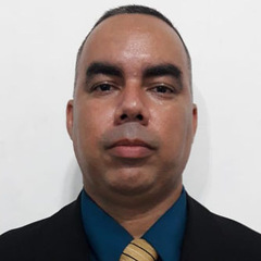 Ricardo CesarSJr