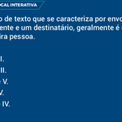 Arante13
