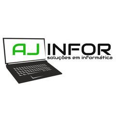 Airton junior AJ INFOR