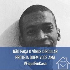 Joelcio Fernandes