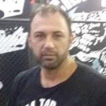 Moises Leandro Freitas