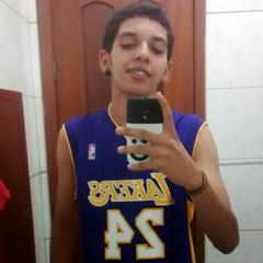 Alcaro Mendes