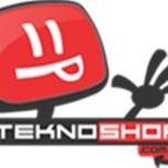 Teknoshop Imp