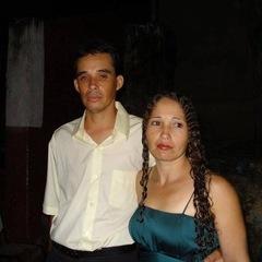 Edson Da Silva Pereira