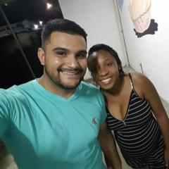Wando Oliveira
