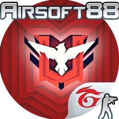 AIRSOFT88 NINO
