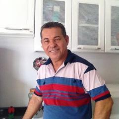 António Carlos da Deustec