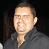 Fabio Oliveira gois