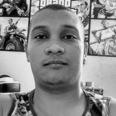 claudio_pg
