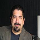 João Marcos Didio