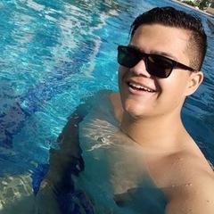 Jhonny Nogueira