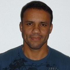 Jose Waltuir Silva