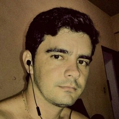 GregorioGrGeOt