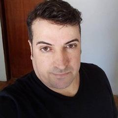 Carlos Brum