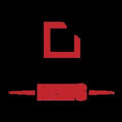 Cidelândia News