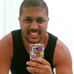 Araújo Azevedo