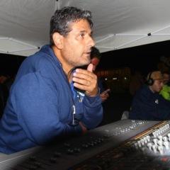 Flavio Savarese