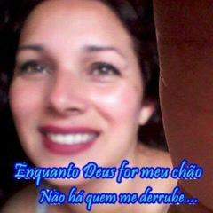 Adriana Schneider