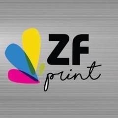 ZF Print