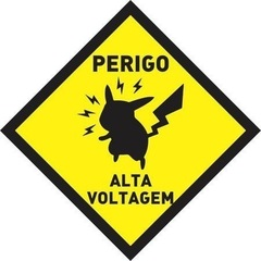 AltaVoltagem