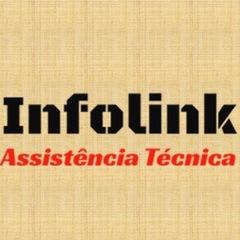 Renatoo Link
