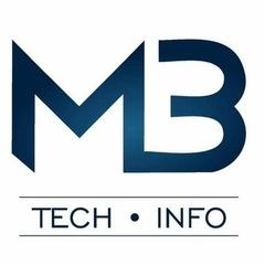 MBTech Assistência