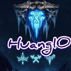 huang10