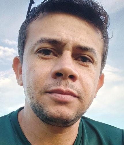 CELIAN S. FERREIRA