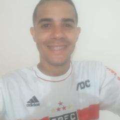 Henrique Bomfim